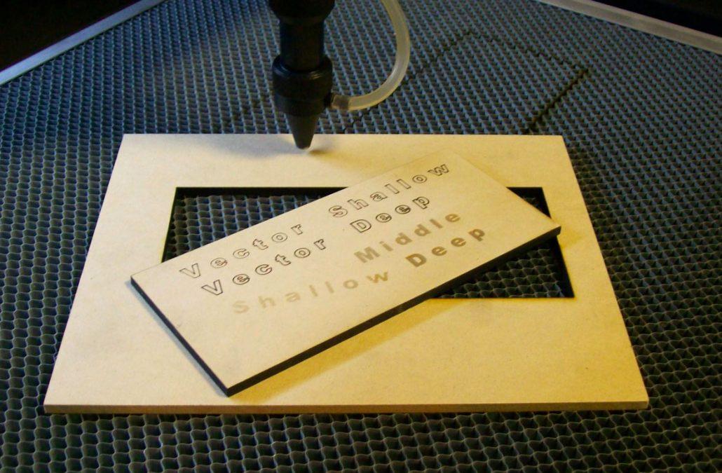 Nadruk uv technika drukarska