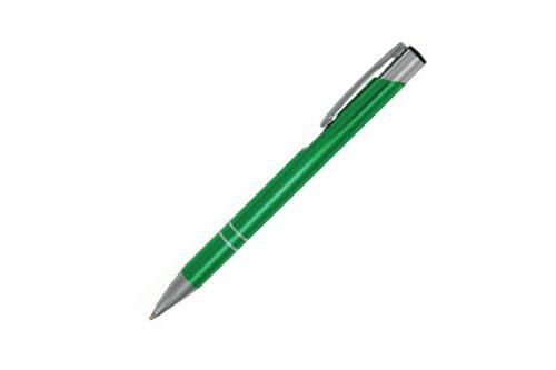 Długopis z grawerem - 3