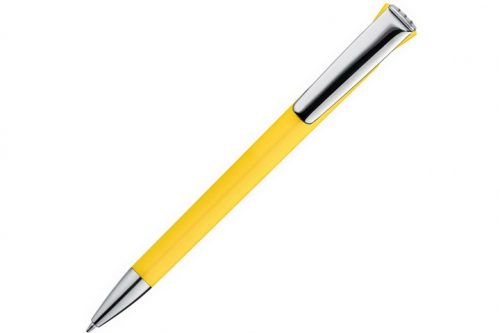 Długopisy plastikowe z nadrukiem - 4