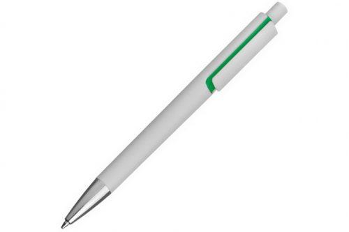 Długopisy plastikowe z nadrukiem - 3
