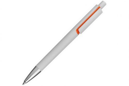 Długopisy plastikowe z nadrukiem - 2