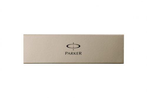 Długopisy Parker - 4