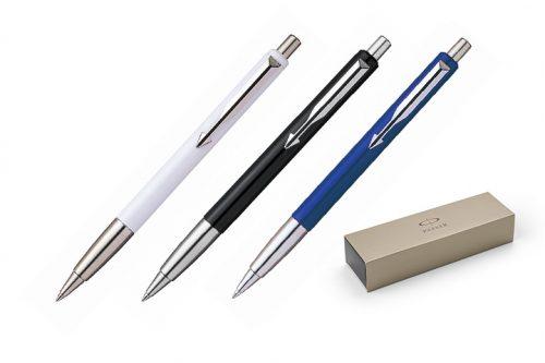 Długopisy Parker VECTOR