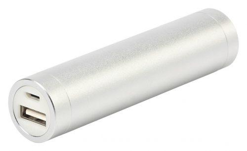 Power banki z pojemnością baterii do 4400mah - 3