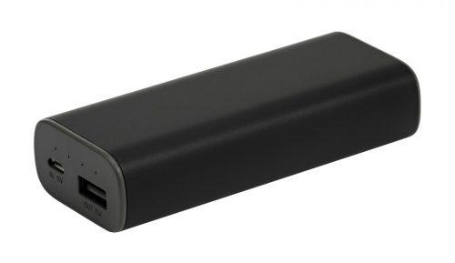 Power banki z pojemnością baterii od 4400mAh do 6000mAh - 3