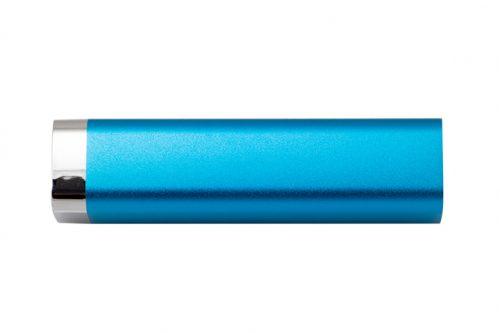 Power banki z pojemnością baterii do 4400mah - 2