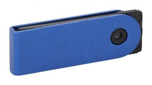 Pendrive mini z grawerem logo - 2