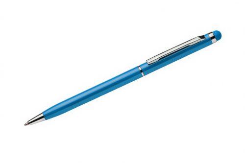 Długopis z grawerem - 1