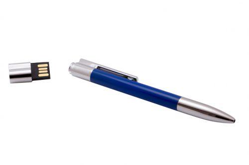 Pendrive z długopisem - 2