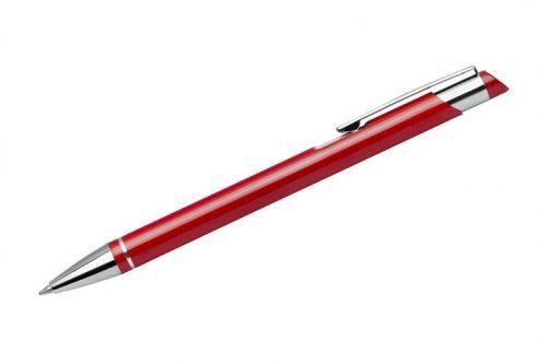 Długopis z grawerem - 4