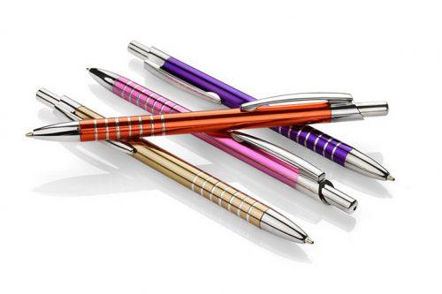 Długopis z grawerem - 2