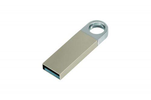Pendrive_USB_UN014